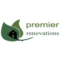 Premier Renovations