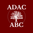 Alcohol, Drug & Assessment Center / A Better Choice Counseling