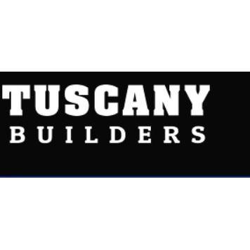 Tuscany Builders - Framingham, MA - General Remodelers