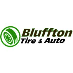 Bluffton Tire & Auto image 1