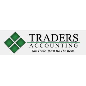 Traders Accounting