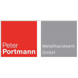 Peter Portmann Metallhandwerk GmbH