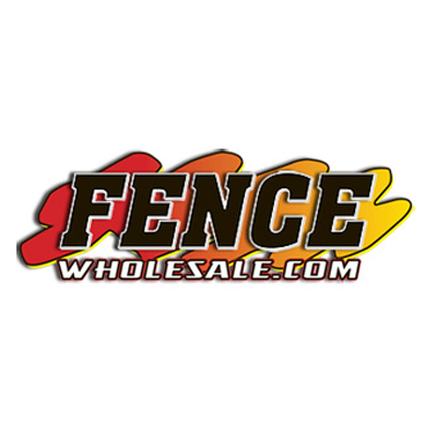 Fence Wholesale.Com