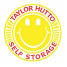 Taylor Hutto Self-Storage