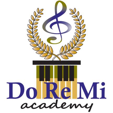 Do Re Mi Academy