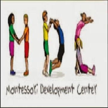 Montessori Development Center, Inc. - Furlong, PA - Special Education Schools