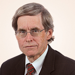 Michael J. Katin image 0