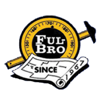 Ful-Bro Heating and Air Conditioning, Inc.