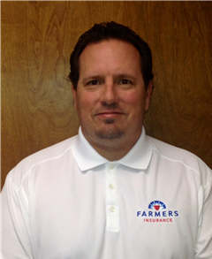 Farmers Insurance - Phillip Robinson