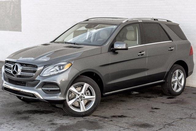 Mercedes-Benz of Salt Lake City