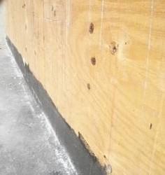 Deckote Waterproofing image 3