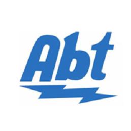 Abt Electronics Inc.