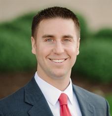 James Johnson - Ameriprise Financial Services, Inc. - Worthington, OH 43085 - (614)396-4007 | ShowMeLocal.com