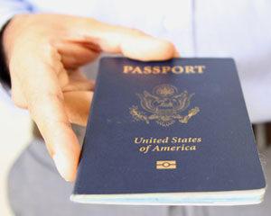 Rush My Passport image 8