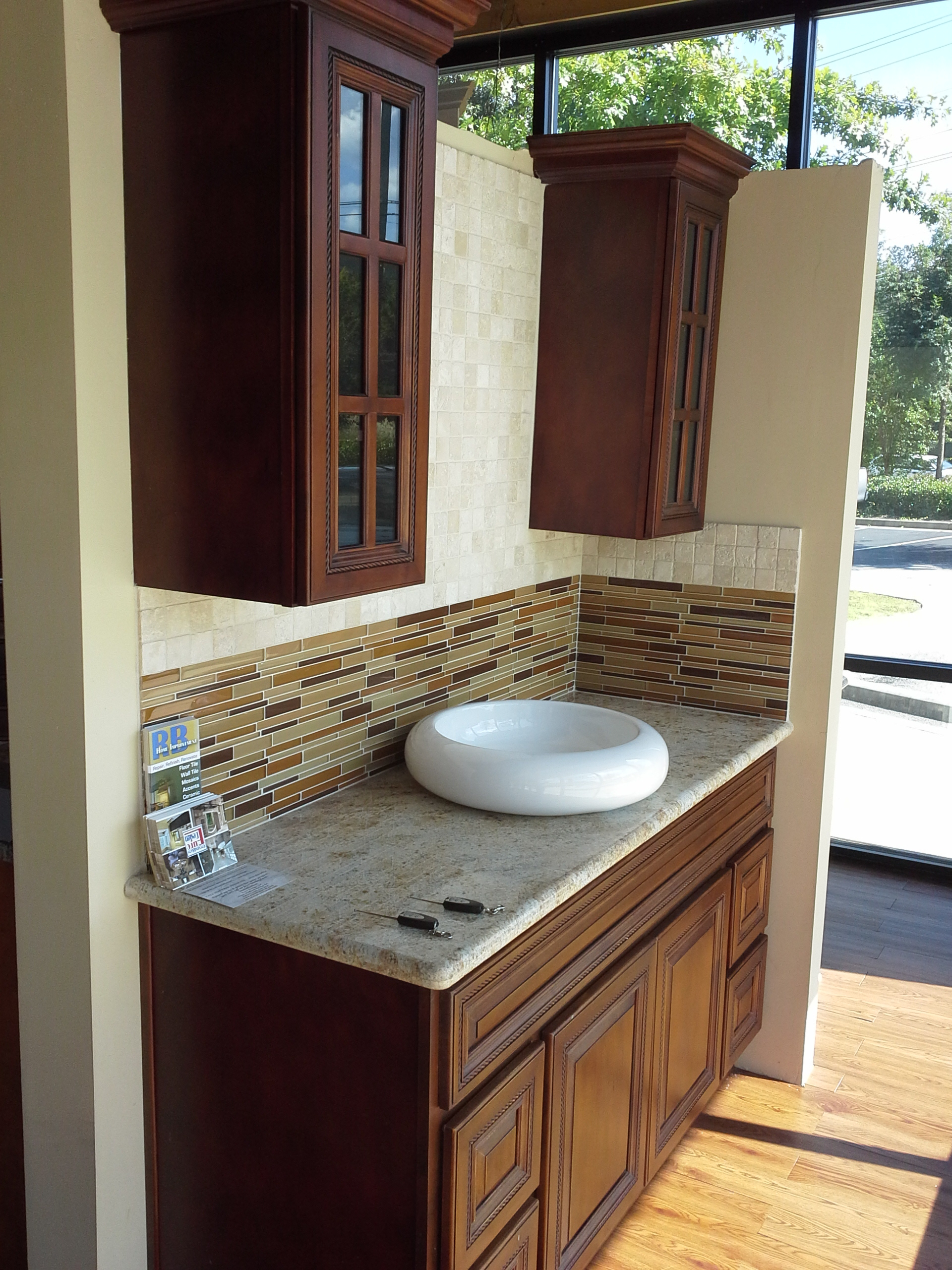 Kitchen Bath Euro Design Johns Creek Ga Company Profile