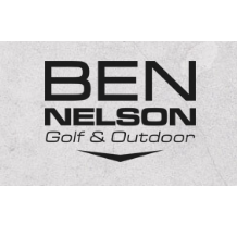 Ben Nelson Golf & Outdoor image 0