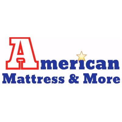 American Mattress & More image 7