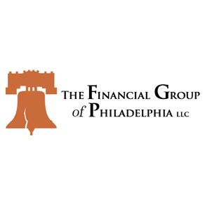 The Financial Group of Philadelphia
