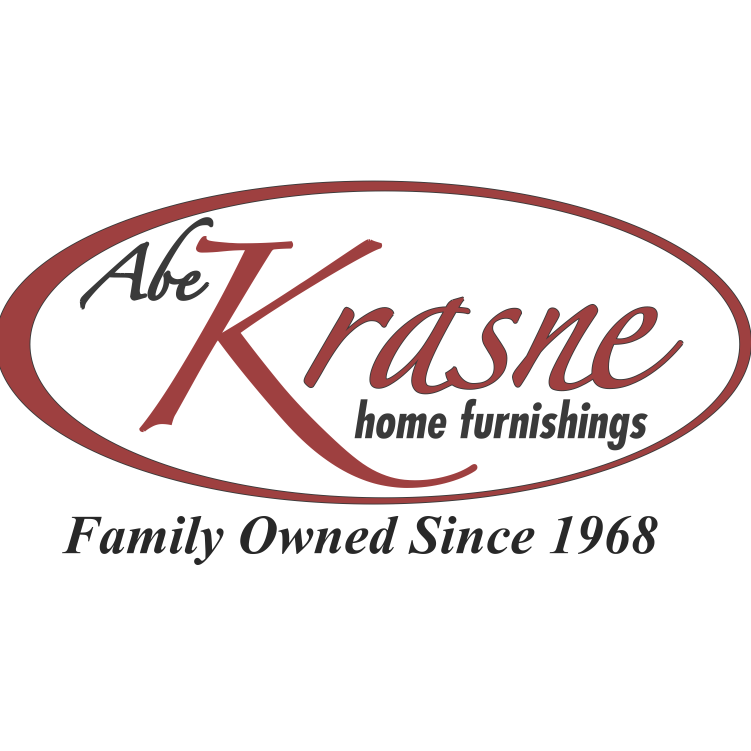 Abe Krasne Home Furnishings