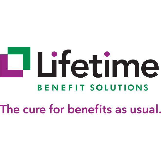 Lifetime Benefit Solutions image 0