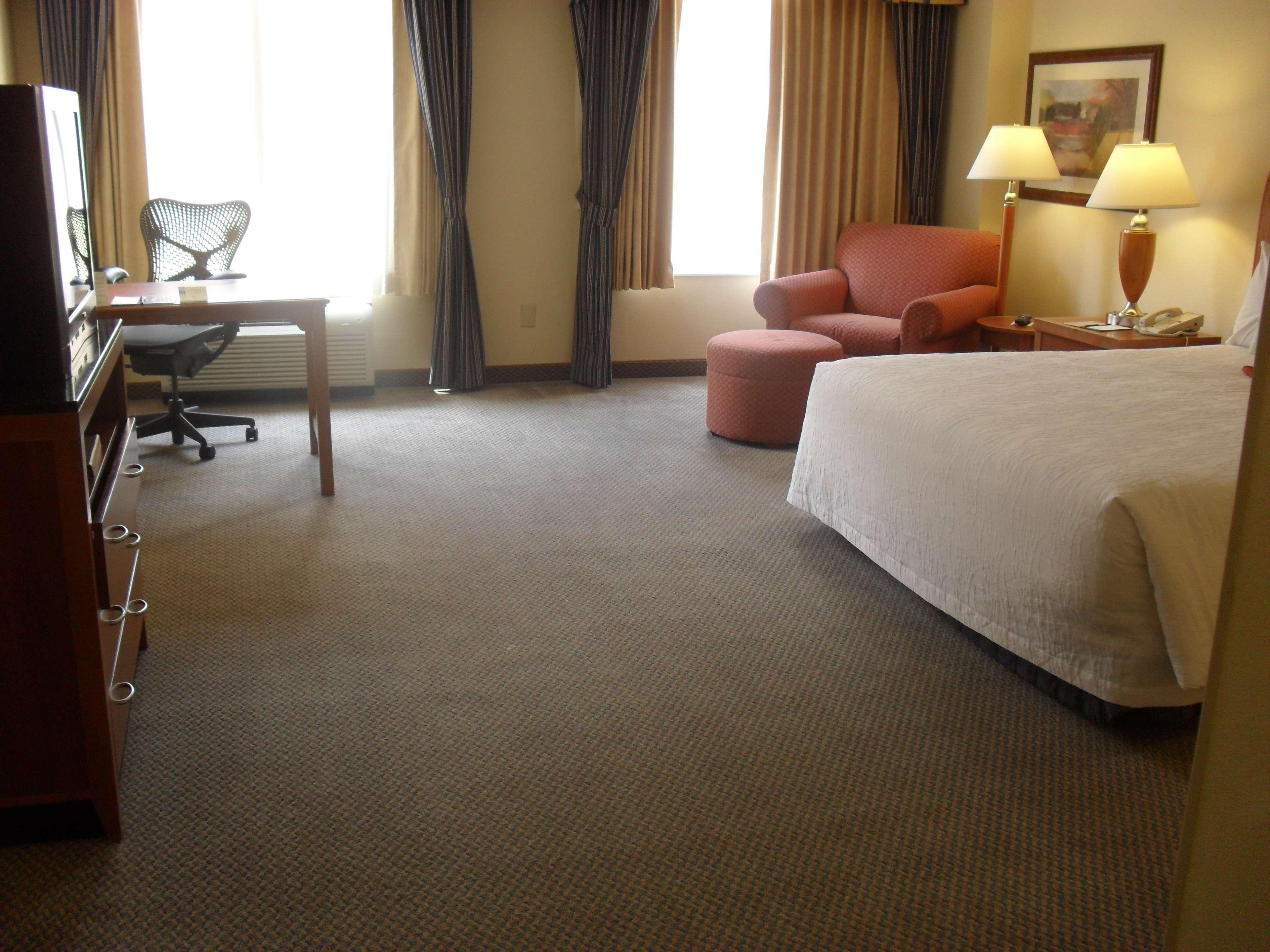 Hilton Garden Inn Albany image 0