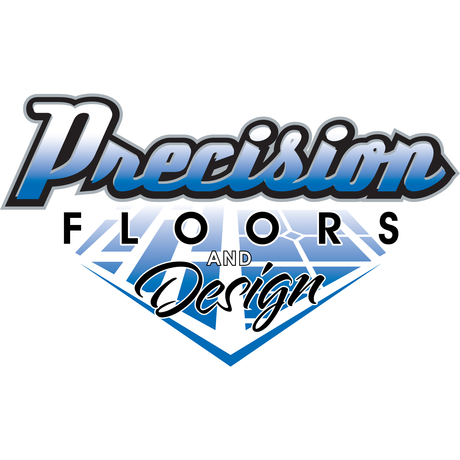 Precision Floors and Design