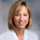 Image For Dr. Cathy F. Gentemann MD