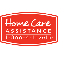 Home Care Assistance Rockwall
