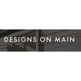 Designs On Main image 2