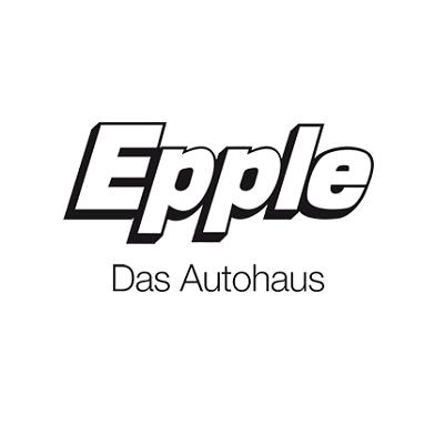 Logo von Auto Epple Erich Epple GmbH