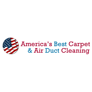 America's Best Carpet Cleaning