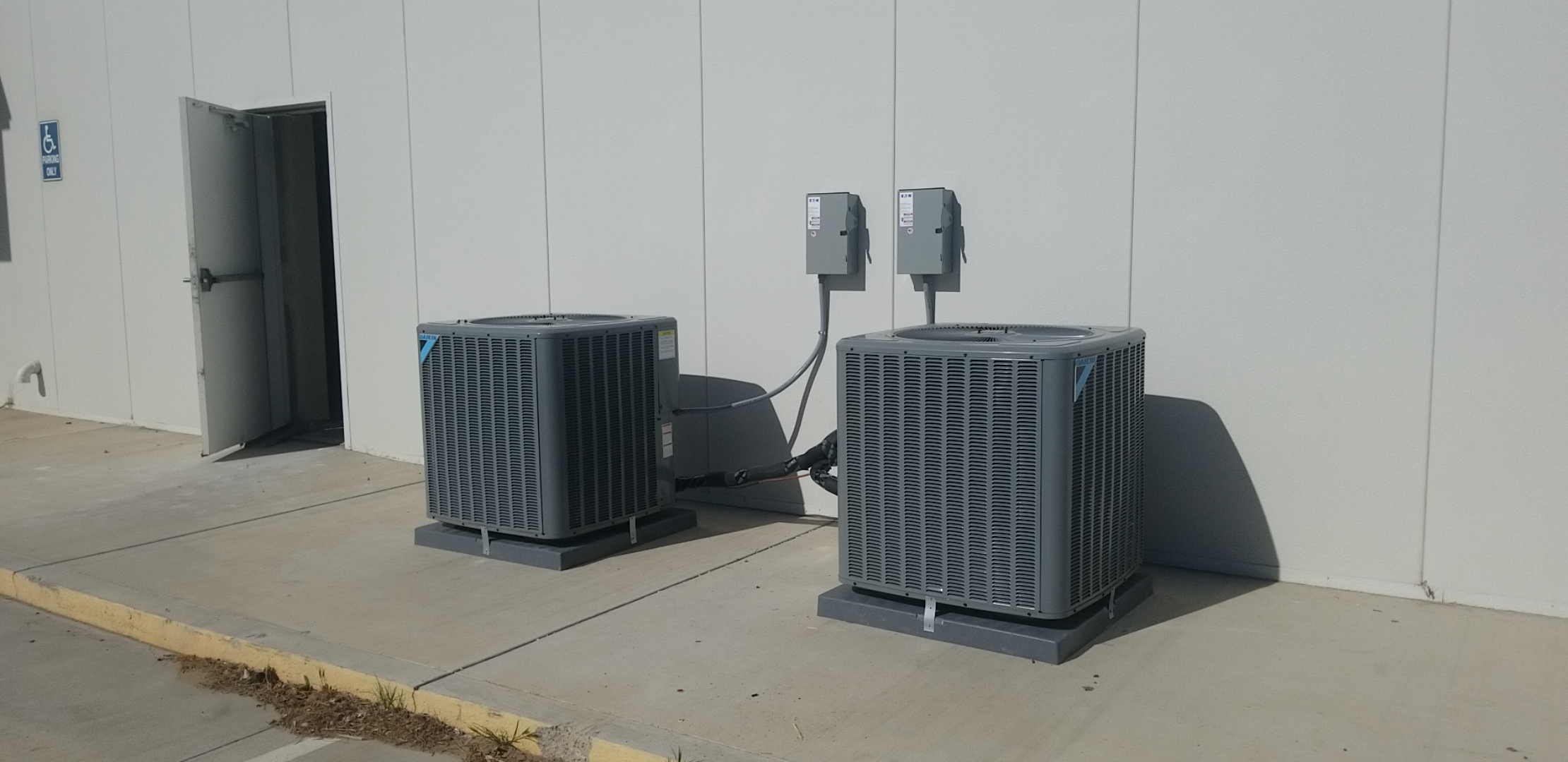 Aace's Heating, Air Conditioning image 33