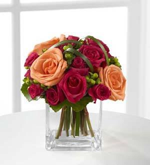 LaPorta's Flowers & Gifts image 0