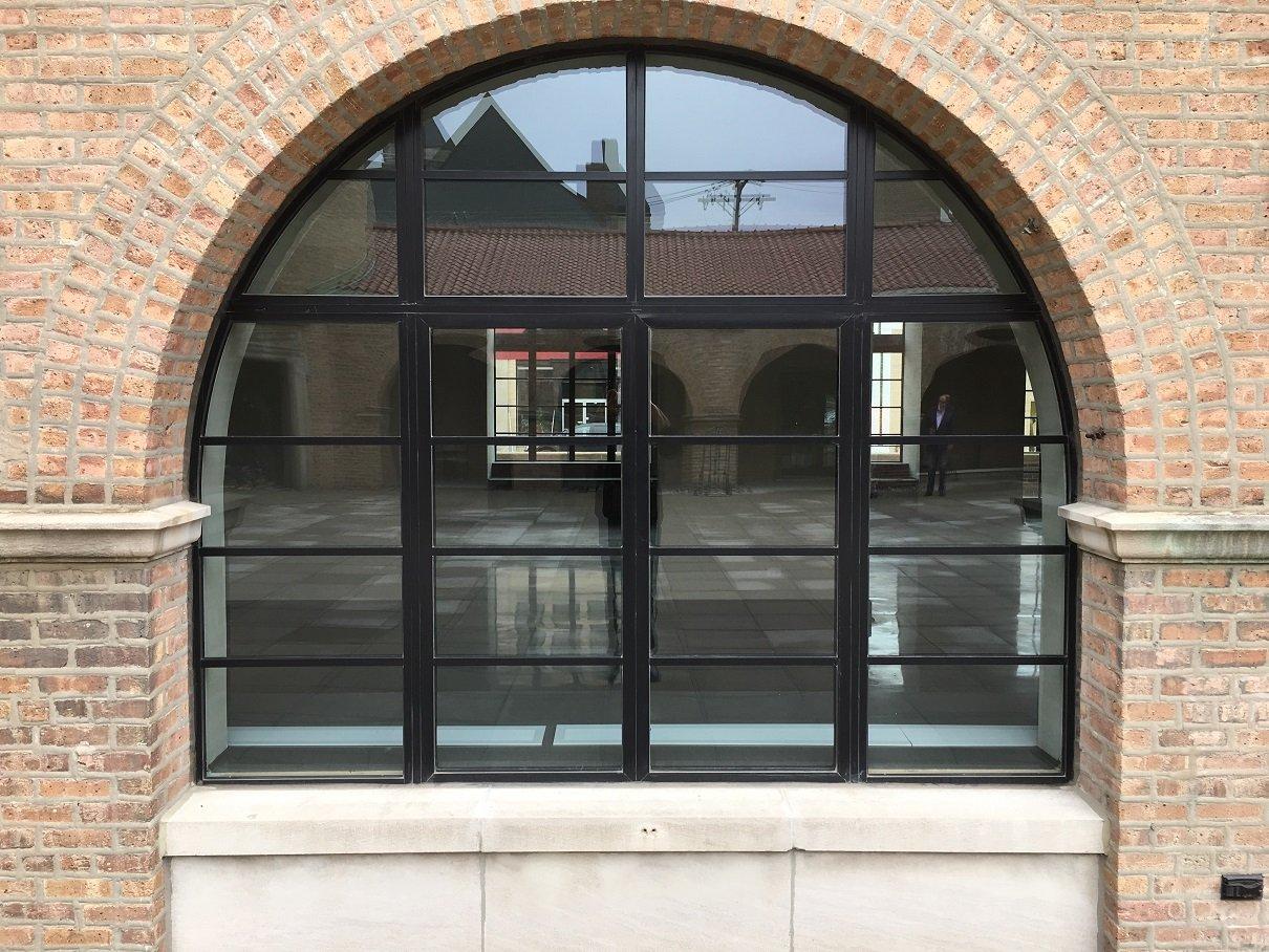 Pj's Windows & Doors, Inc. image 4