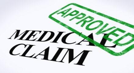 Integrative Medical Billing and Coding Solutions, LLC image 0