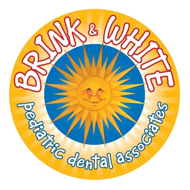 Brink & White Pediatric Dental Associate