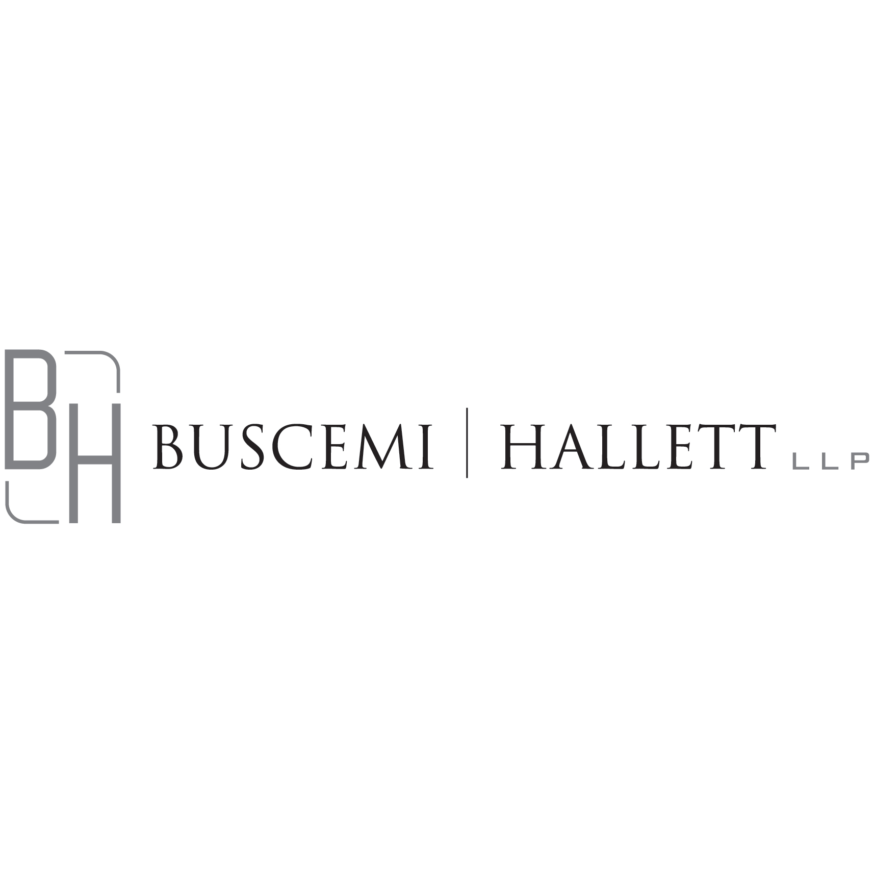 Buscemi Hallett LLP