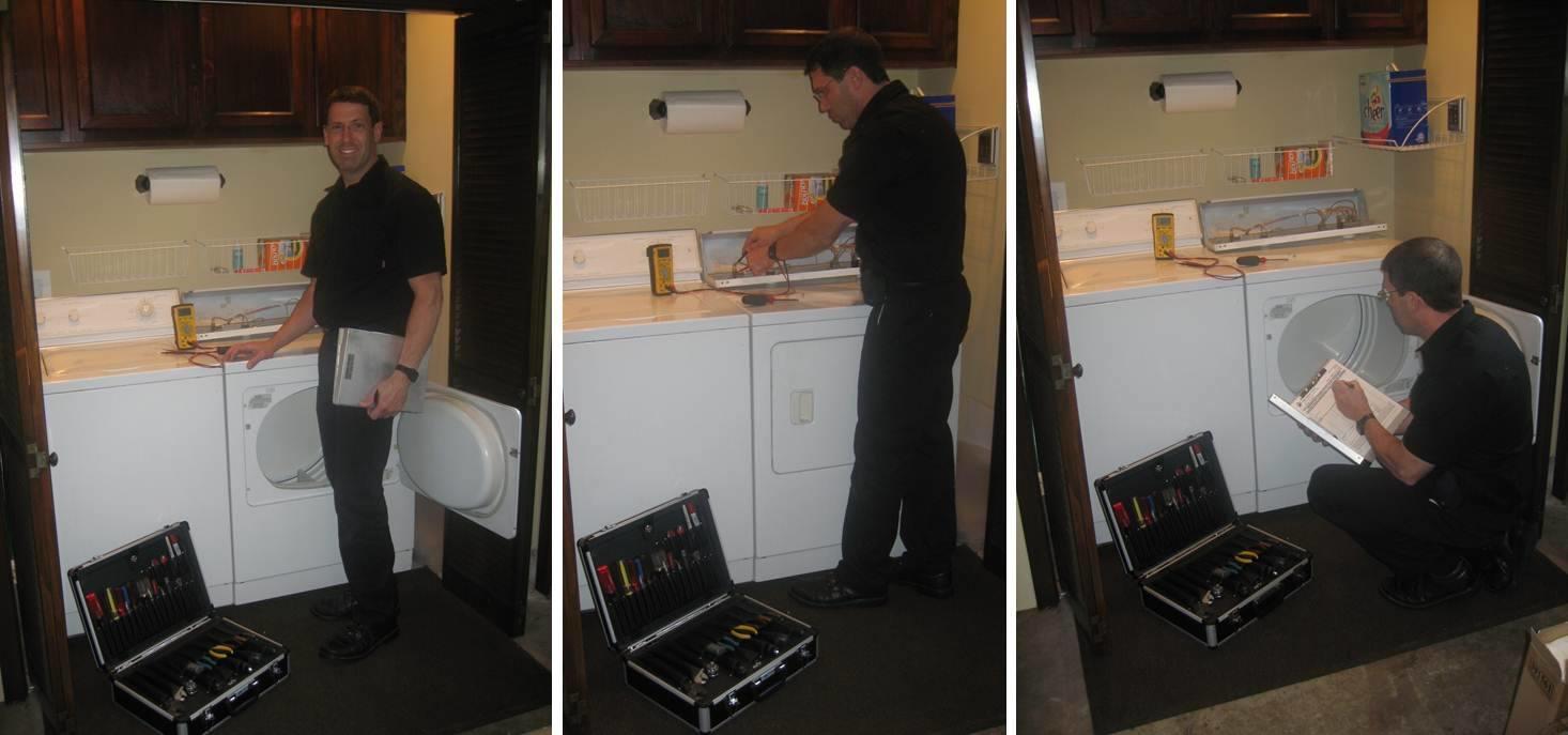 A1 Speedy Appliance image 5
