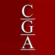 CGA Property Management