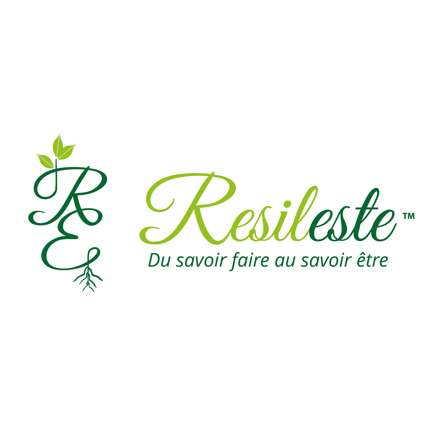 Clinique Resileste