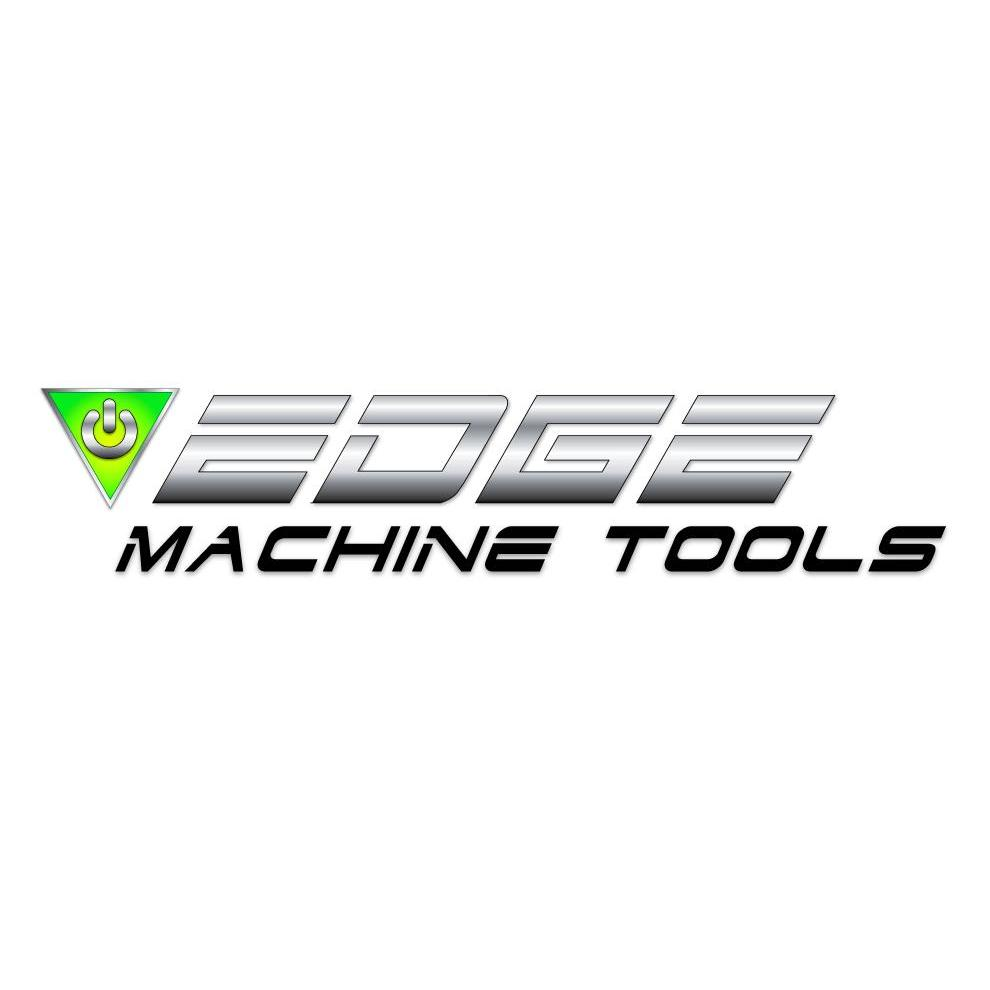 Edge Machine Tools, Inc