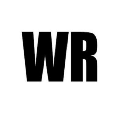 Walters Rebuilders