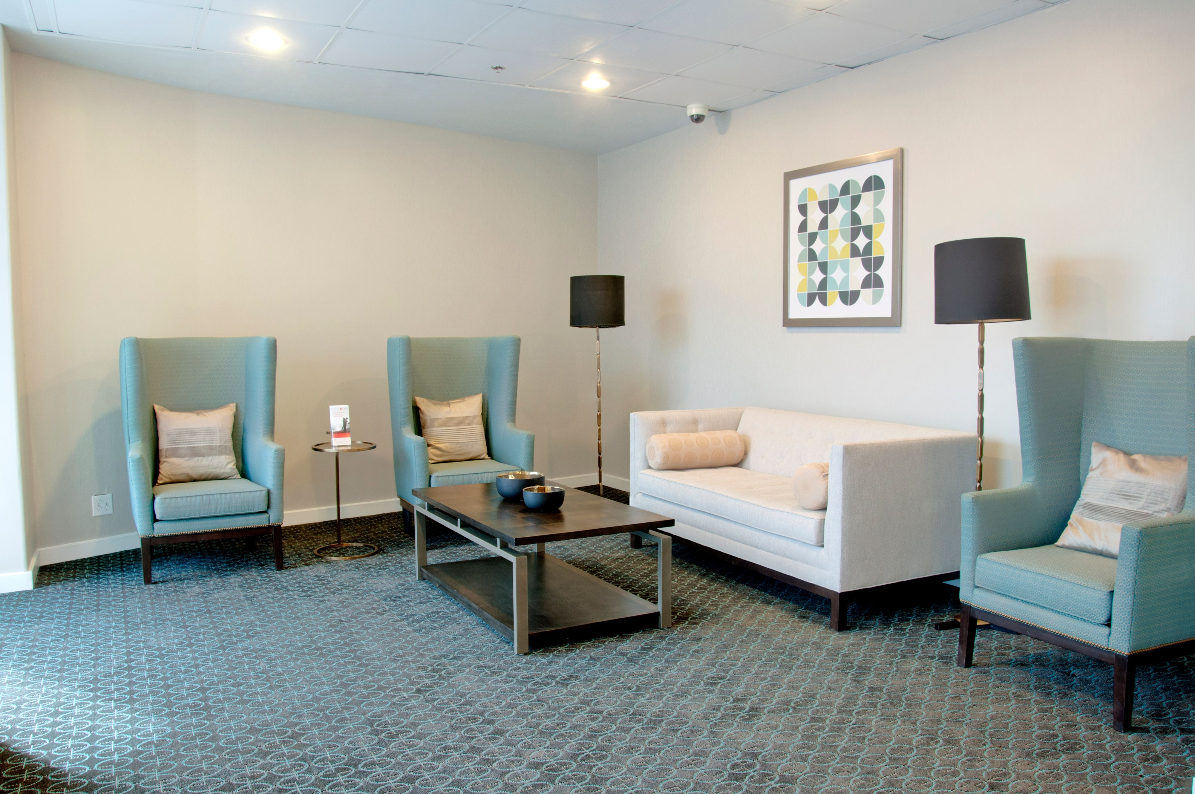 Holiday Inn Victorville image 3