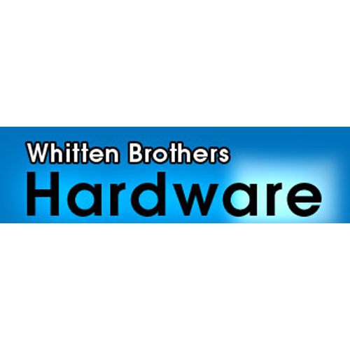 Whitten Brothers Hardware