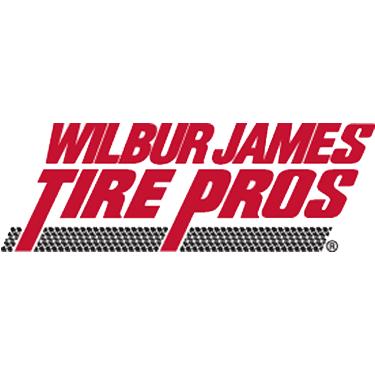 Wilbur James Tire Pros