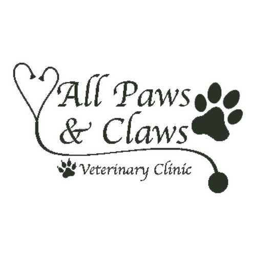 All Paws & Claws Veterinary Clinic in Angola, IN, photo #1