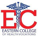 Eastern College of Health Vocations | Little Rock
