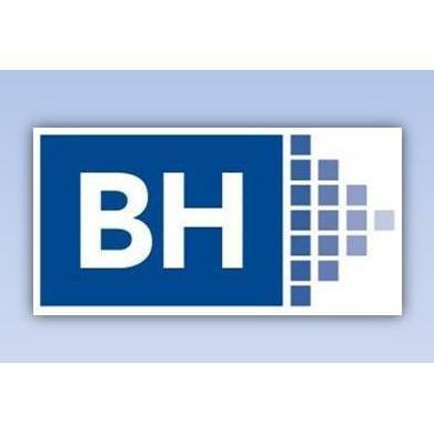 BH Digital Services