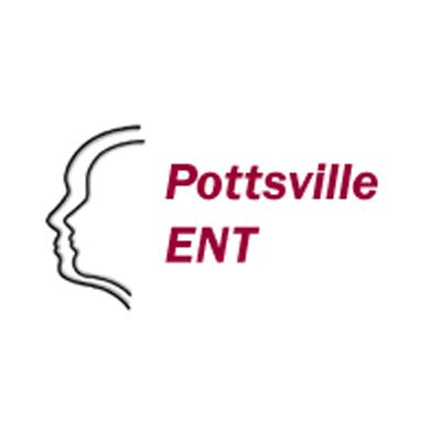 Pottsville Ent image 2