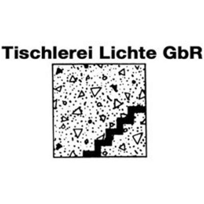 Tischlerei Lichte GbR